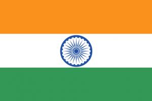 India_large