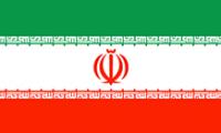 Iran_medium